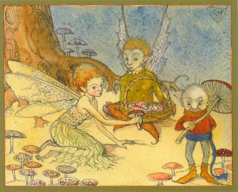 The Original Art of Charles va...